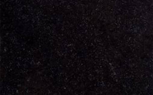 Đá hoa cương đen an khê